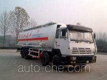 Hongqi JHK5310GSN грузовой автомобиль цементовоз