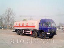 Hongqi JHK5311GJY fuel tank truck