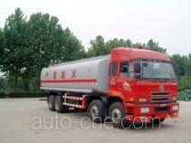 Hongqi JHK5315GJY fuel tank truck