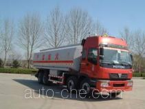 Hongqi JHK5317GJY fuel tank truck