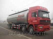 Yuanyi JHL5311GFL автоцистерна для порошковых грузов