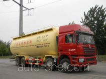 Yuanyi JHL5314GFL low-density bulk powder transport tank truck