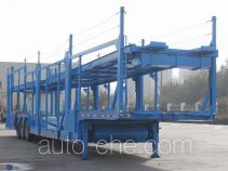 Haipeng JHP9204TCL vehicle transport trailer