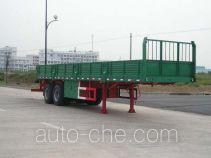 Haipeng JHP9260L trailer