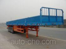 Haipeng JHP9380L trailer