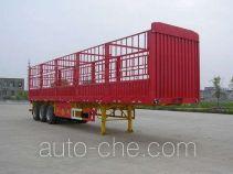 Haipeng JHP9380XCL stake trailer