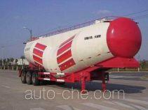 Haipeng JHP9400GFL bulk powder trailer