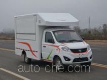 Duoshixing JHW5030XSHB5 mobile shop