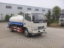 Duoshixing JHW5070GSSE5 sprinkler machine (water tank truck)