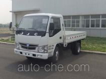 Jinju JJ2310-4N low-speed vehicle