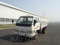 Jinju JJ2810P1 low-speed vehicle