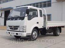 Jinju JJ4015P1N low-speed vehicle