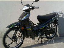 Jinjian JJ48Q-2A 50cc underbone motorcycle