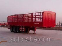 Yucheng JJN9402CCY stake trailer