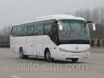 Huanghe JK6108HTD bus