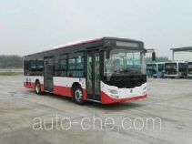 Huanghe JK6109GN5 city bus