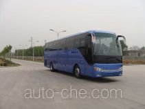 Huanghe JK6117HA bus