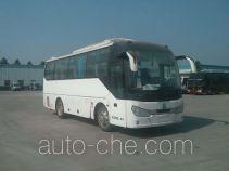 黄河牌JK6807H5型客车