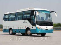 Huanghe JK6807HA bus