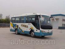 Huanghe JK6858HD1 bus