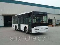 Huanghe JK6909G5 city bus