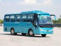 Huanghe JK6907H bus