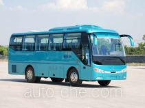 Huanghe JK6907HA bus