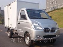 Shineray JKC5020XXY-DABEV electric cargo van
