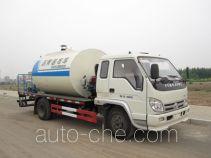 Kuangshan JKQ5121GLQ asphalt distributor truck