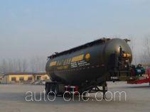 Guangtongda JKQ9402GXH ash transport trailer