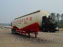 Guangtongda JKQ9404GFL low-density bulk powder transport trailer