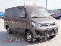Motian JKS5020XJXB maintenance vehicle