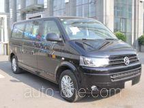 Motian JKS5030XSW-4M business bus