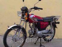 Jinli JL100-8C motorcycle