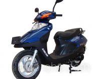 Kinlon JL100T-10 скутер