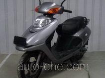 Jinlang JL100T-2 scooter