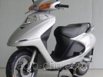 Jialing JL100T-2B scooter