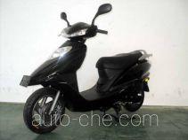 Jiaji JL100T-2C scooter