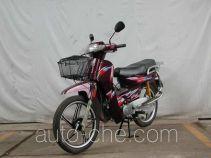 Jialong JL110-2 underbone motorcycle