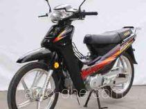 Jinli JL110-2C underbone motorcycle