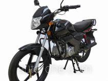 Kinlon JL110-36 underbone motorcycle