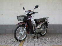 Jialing JL110-7A underbone motorcycle