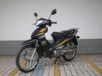 Jialing JL110-8A underbone motorcycle