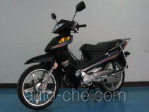Jialing JL110-8B underbone motorcycle