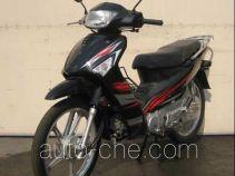 Jinli JL110-8C underbone motorcycle