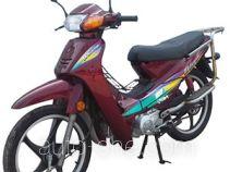 Jinlang underbone motorcycle