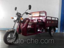 Jialing JL110ZH-2 грузовой мото трицикл