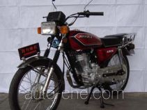 Jinli JL125-12C motorcycle