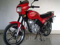 Jinli JL125-27C motorcycle