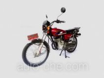 Jinlang JL125-3A motorcycle